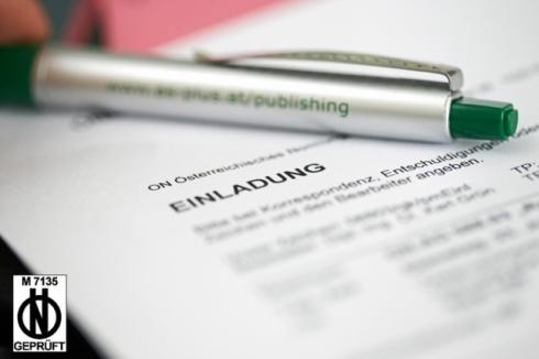 certificazione documenti scaffali industriali