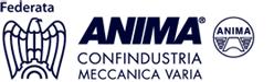 anima confindustria logo